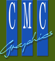 CMC Graphics & Photography